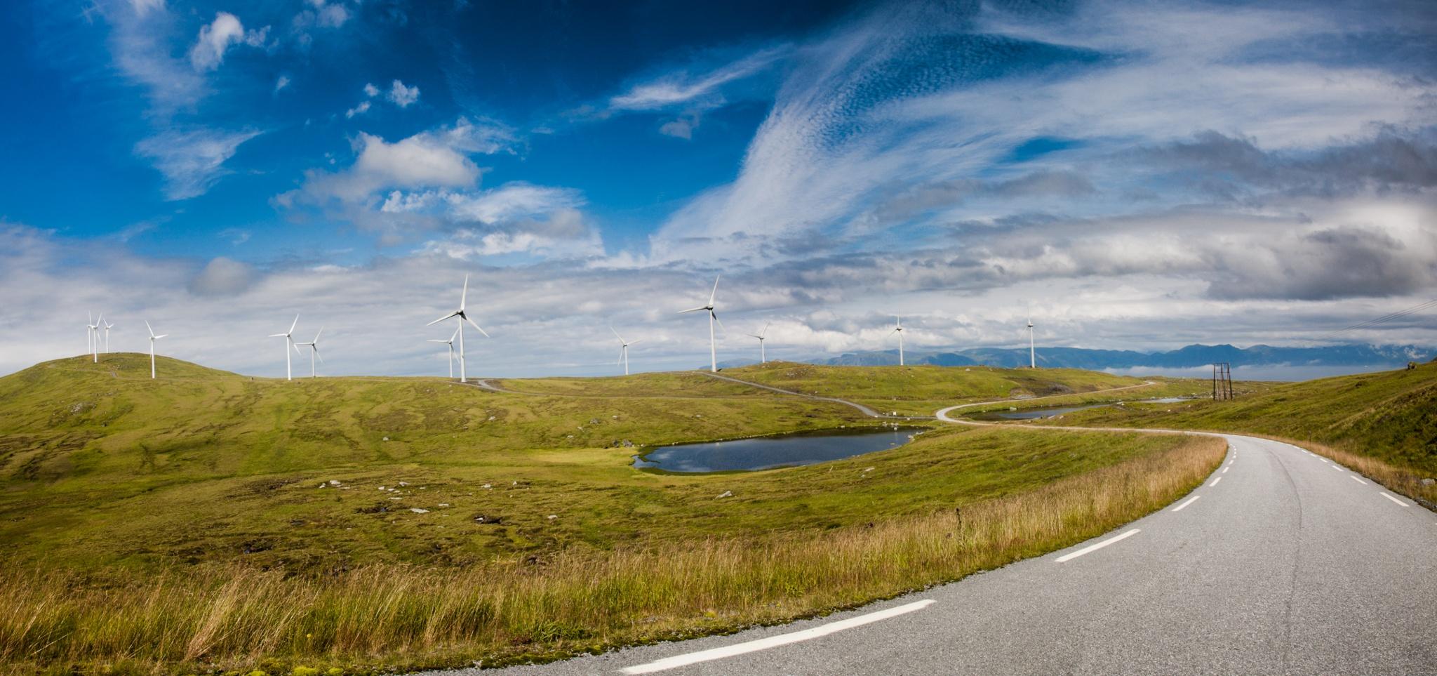 94791921-modern-windmills-at-the-edge-of-world