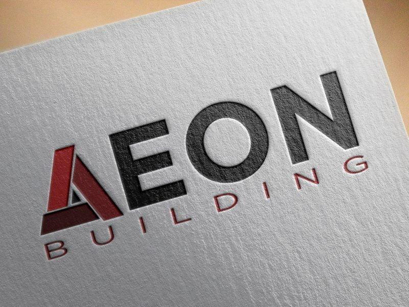 AEON Building
