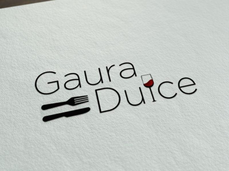 Gaura Dulce