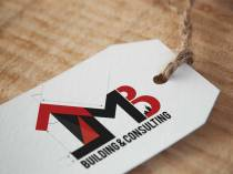 MB Building & Consulting