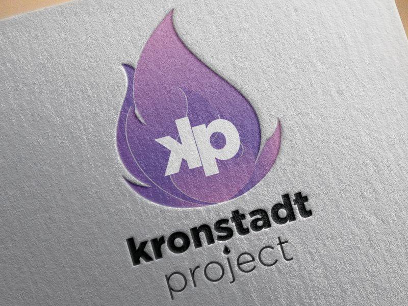 Kronstadt Project