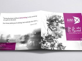 AWI – Simply Creativity