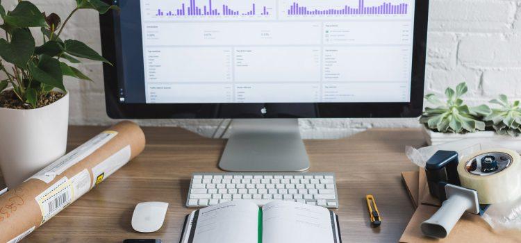 Ce înseamnă și cum funcționează serviciile de digital marketing?
