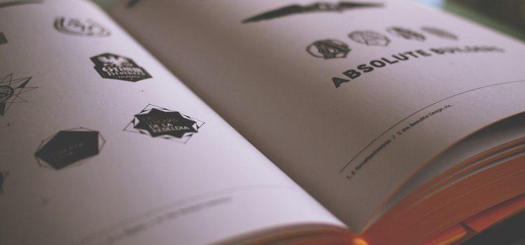 De ce ai nevoie de un logo și cum contribuie acesta la dezvoltarea afacerii tale.
