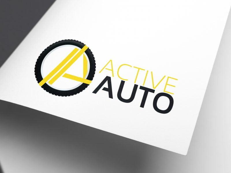 ActiveAuto