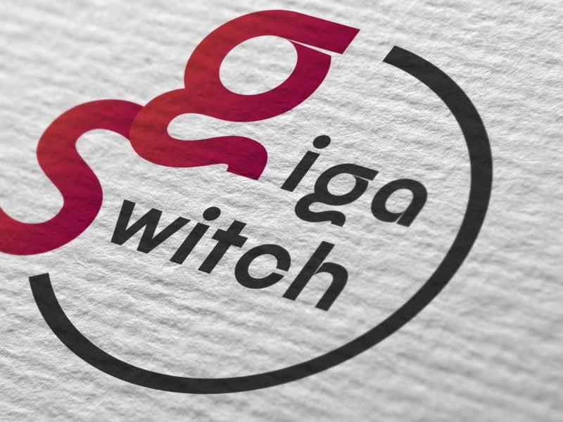 GigaSwitch