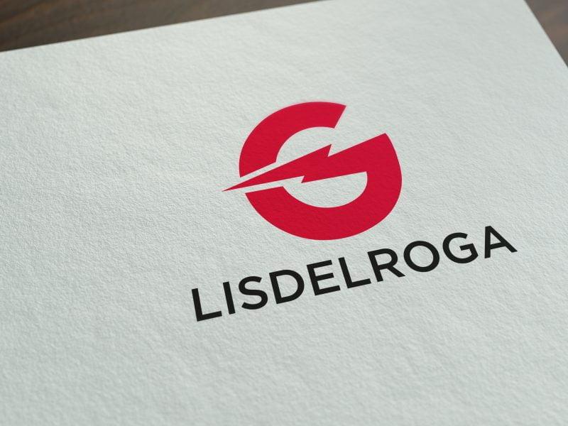 LisdelRoga