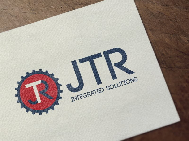 JTR – Integrated Solutions