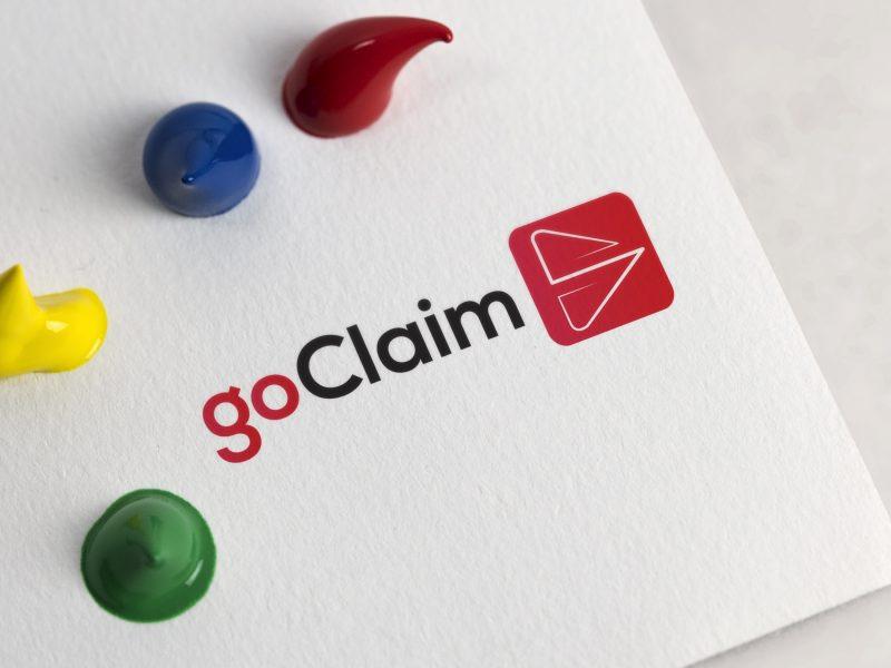 Go Claim