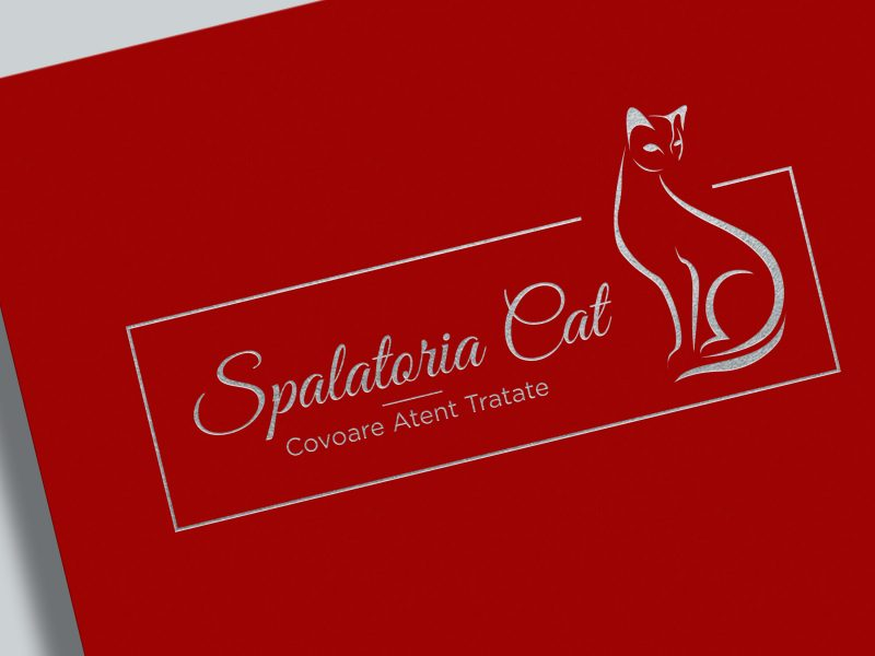 Spalatoria CAT