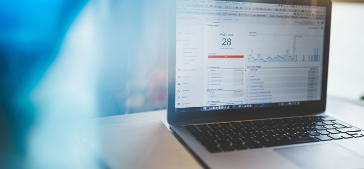 Marketing traditional vs Marketing digital
