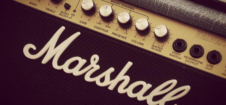 De ce sunt importante vocea si tonalitatea brandului?