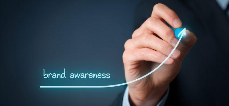 Cum creezi o campanie de brand awareness?