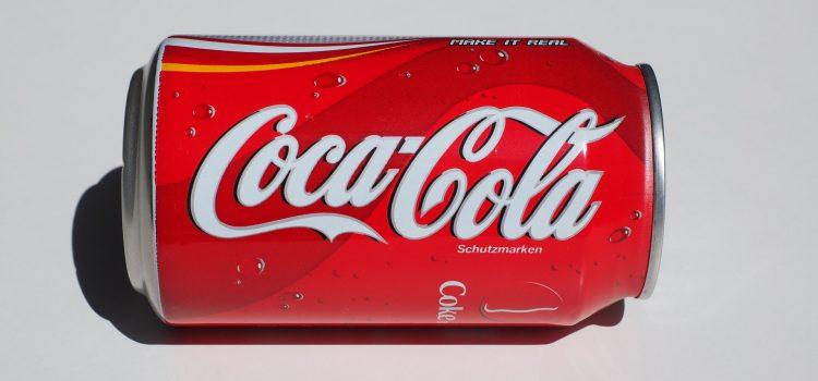 De ce ai nevoie de campanii de brand awareness?