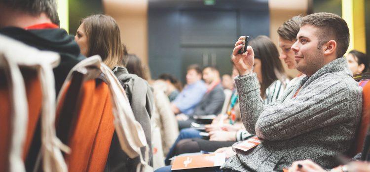 De ce trebuie educati angajatii cu privire la brand-ul pe care il reprezinta ?