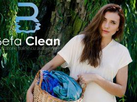Beta Clean