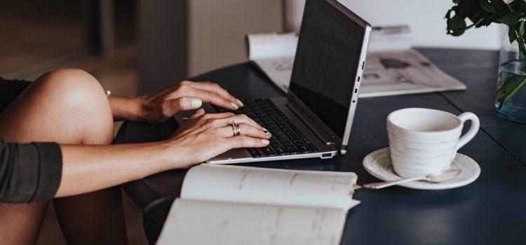 Cum ajuta campaniile cu bloggeri/influenceri o companie ?