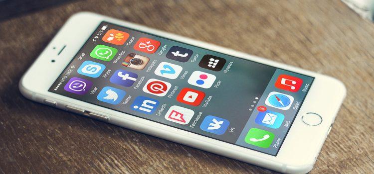Cum te ajuta o agentie sa iti reprezinti compania in social media
