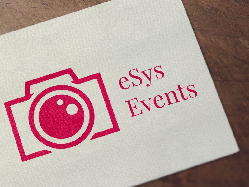 Esys Events