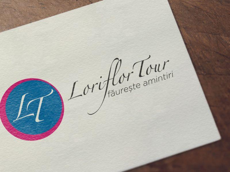 Loriflor Tour